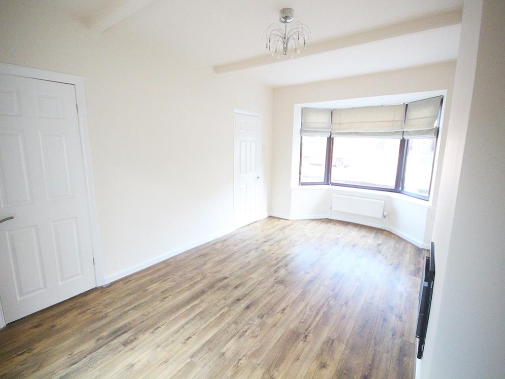 3 bedroom semi-detached house Let Agreed in Foulridge, Colne - Property photograph